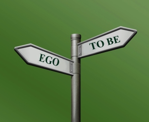 EGO_OR_BE